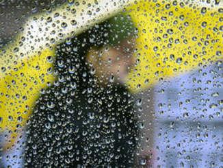 maltempo_pioggia_4