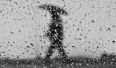 Allerta meteo Sicilia. Scuole restano chiuse a Catania