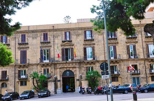 Regione siciliana, quasi 13 miliardi il debito consolidato di sistema