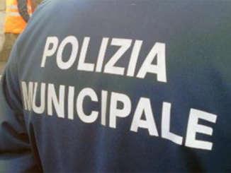 polizia_municipale_3