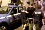 polizia_operazione_antidroga_calatino