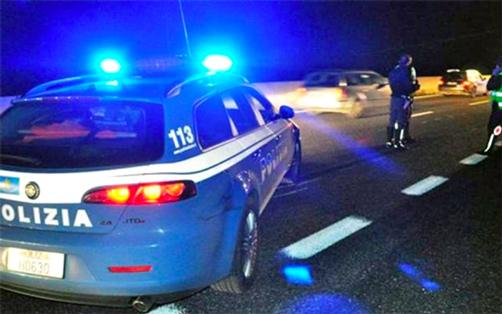polizia_stradale_tangenziale