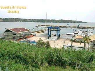 porto_turistico_augusta_gdf_2