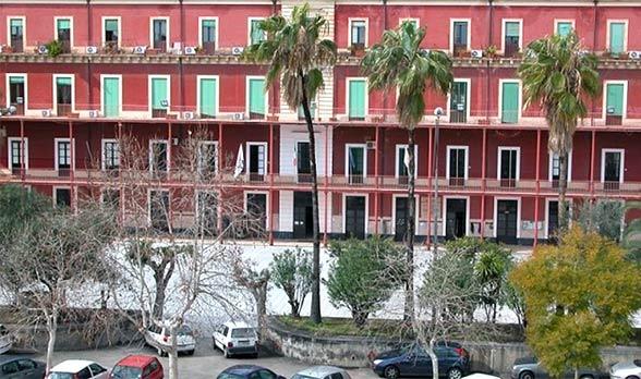 Catania, Assemblea Ancri dai Salesiani