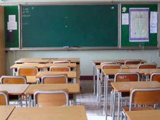 scuola_aula_vuota_si