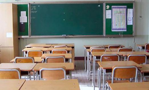 Diplomi facili, scoperto sodalizio tra scuole