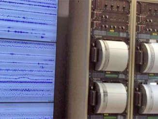 sismografo_4