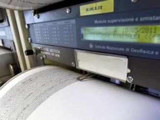 sismografo_terremoto_ingv