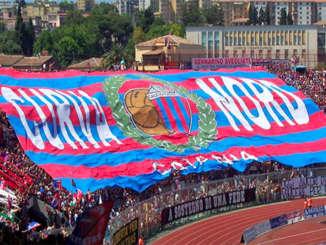 stadio_massimino_curva_nord