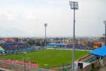 stadio_paganese