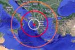 terremoto_grecia_26_10_2018