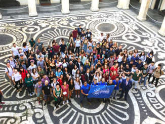 unict_Welcome_Day_Erasmus_2018