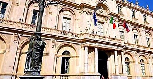 Elezioni universitarie a Catania, gli eletti