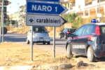 Carabinieri_naro_ag