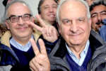 Nicolosi_nuovo_sindaco_corlerone
