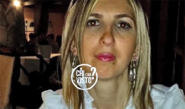 Mamma siciliana scomparsa trovata a Palermo