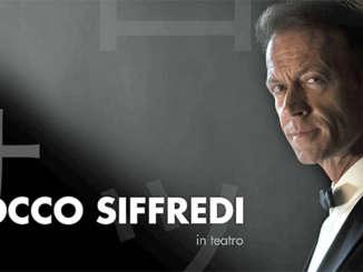 Siffredi_Rocco_LUltimo_Samurai