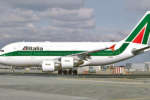 aereo_alitalia
