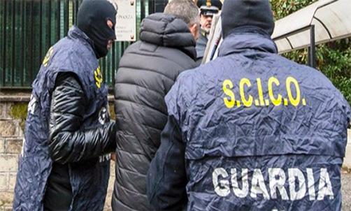 arresto_gdf_scico_scommesse