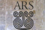 ars_logo