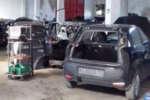 carabinieri_arrestano_ladri_auto