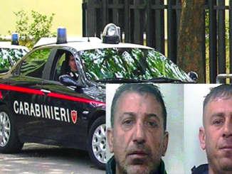 carabinieri_arresti_pizzo