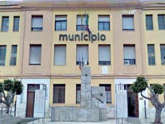 comune_belmonte_mezzagno_pa