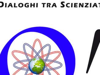 dialoghi_tra_scienziati_copertina