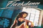 flashdance_il_musical