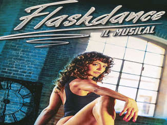 flashdance_il_musical