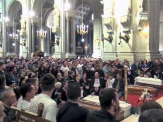 funerali_vittime_allagamento_casteldaccia