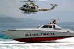 gdf_imbarcazione_elicottero
