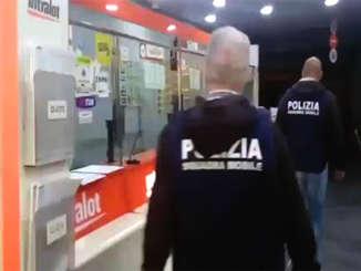mafia_arresti_scommesse