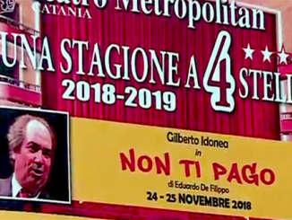 non_ti_pago_stagione_4_stelle_metropolitan