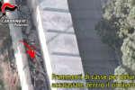 operazione_carabinieri_cimitero_bagheria