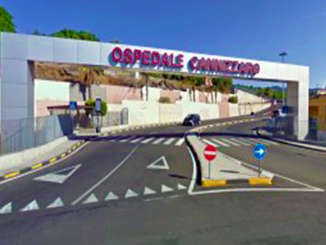 ospedale_cannizzaro_ct_ingresso_si