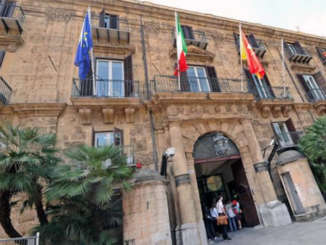 palazzo_dorleans_regione_siciliana_si