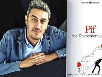 pif_presentazione_libro