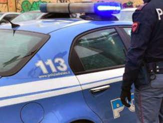 polizia_auto_16