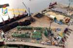 porto_augusta_sequestro_finanza