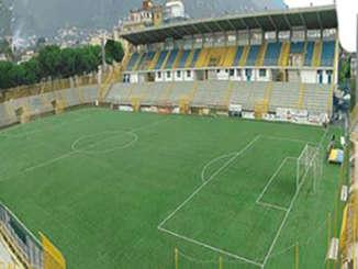 stadio_romeo_menti_castellammare_di-Stabia