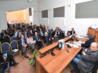 Farmaci_innovativi-conferenza_pa