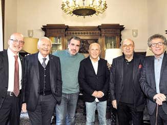 La_Capinera_da-sx-Grossi-Mogol-Fulcheri-Bella-Ferretti-Nicolosi