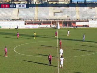 Rieti_Catania_0-1