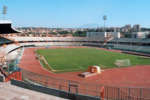 Stadio_Angelo_Massimino