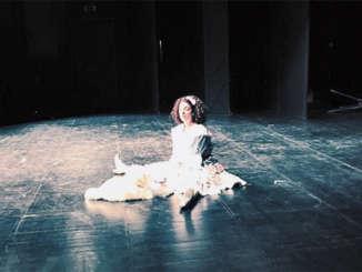 alice_nel_paese_delle_meraviglie_piccolo_teatro