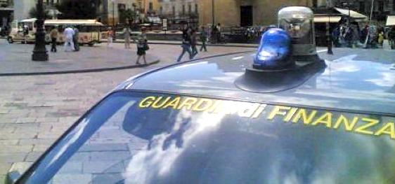 Confiscati beni a mafioso di Aci Catena
