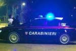carabinieri_arresti_2