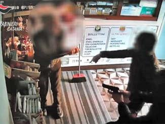carabinieri_arresti_belpasso