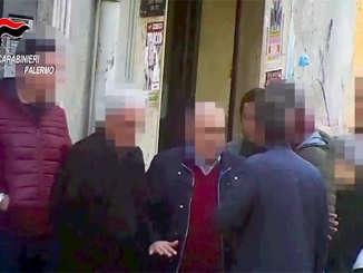 carabinieri_arresto_cupola_palermitana